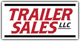 Trailer Sales LLC
